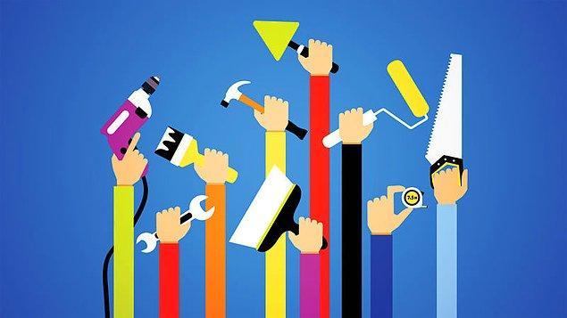 İşverenler genç personeli seçerken neleri önemsiyor?