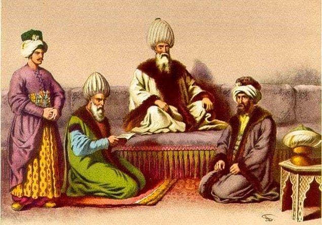 Tam adı Abdülhalim Galip olan şair-paşa, uzun yıllar boyunca idari görevlerde bulundu.