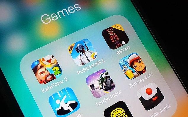 Bu bulut sisteminde Apple'a özel pek çok güzel, senaryolu ve çok oyunculu oyun yapılacağı düşünülüyor. Performansı Xbox gibi konsollarla kıyaslanan Apple ürünleri bu sayede oyun canavarına dönüşebilecek.