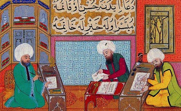 Galip Paşa'nın bir diğer adı da Türk Galip'tir.