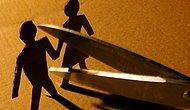 Kendinize Gelin Artık! Erkeklerin İlişkilerde Yaptığı Saçma Sapan Hatalar