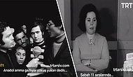 1971 Yılında Ankara'da Yaşanan Banka Soygunu: 'Teşekkür Etti, Özür Diledi'