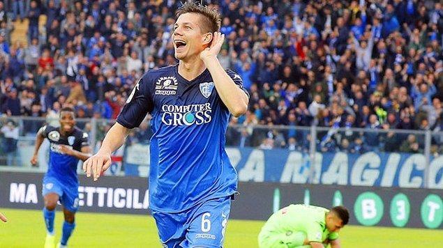 Miha Zajc, futbol hayatına Slovenya'da Bilje takımı ile başladı. Sonrasında Interblock'ta altyapı eğitimini alan Zajc, kendini daha fazla gösterebileceği Bravo'ya transfer oldu.