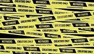 İster Yeteneğine Güven, İster Takımına! Büyük Finalde #FarkiniKoy, Büyük Ödülü Yakala!