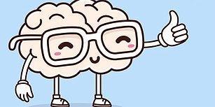 Mutluluk ve Başarı Ona Bağlı: Beyninizdeki Dopamin Seviyesini Arttırarak Yaşam Kalitenizi Yükseltebilirsiniz!