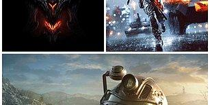 Hayaller Suya Düştü! Video Oyunları Tarihinin En Berbat Çıkış Günü Faciaları