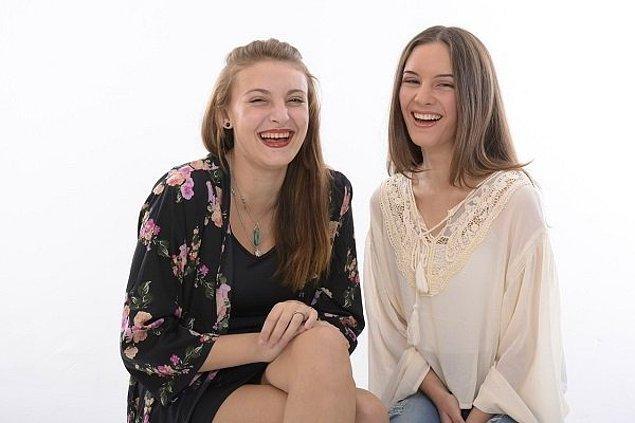 10. Kahkaha atmak! Başarılı bir mizah anlayışı her türlü iletişimi ileri götürmeye yarayacaktır fakat birçok araştırmaya göre birlikte gülmek bireyleri cinsel olarak uyarır.