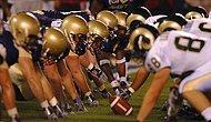180 Milyon Kişi Tarafından İzlenmesi Bekleniyor! ABD'de 53'üncü Super Bowl İçin Nefesler Tutuldu