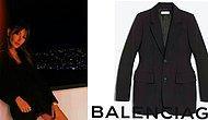 Balenciaga'dan Bir Kombin Yap Kaç Yaşında Olduğunu Tahmin Edelim!