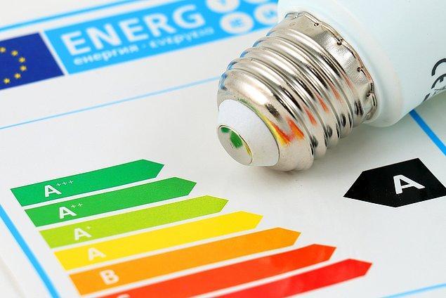 8. Nüfus giderek artıyor. Sence hangisi enerji ihtiyacını karşılamak için son sırada yer almalı?