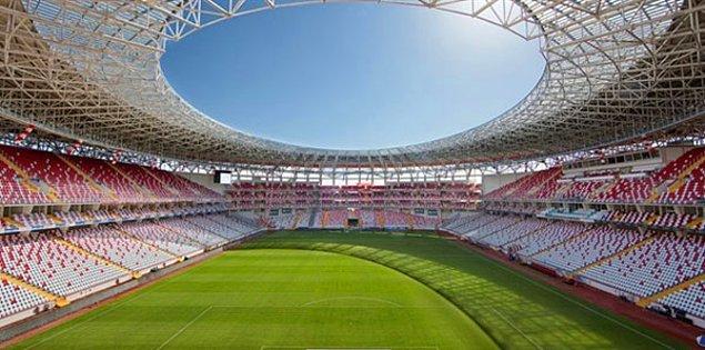 Antalyaspor - Beşiktaş maçı nasıl canlı izlenir?