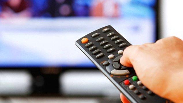 Antalyaspor Beşiktaş maçı uyduda hangi kanallarda?