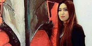 Doktorlar 'Naz Yapıyor' Demişti!  Burun Ameliyatı Sonrası Komaya Giren Leyla Sönmez, Hayatını Kaybetti
