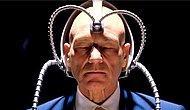 Şimdi Ne Yapacağız? ABD'li Araştırmacılar Biz Farkında Olmadan Düşüncelerimizi Okuyan Bir Teknoloji Geliştirdi!