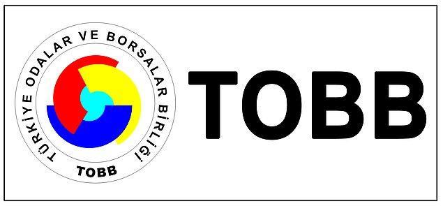 1952: Türkiye'de mevcut olan Oda ve Borsaların yetkilileri, bir araya gelerek teşkil ettikleri Genel Kurulla Türkiye Odalar ve Borsalar Birliği (TOBB) kuruldu.