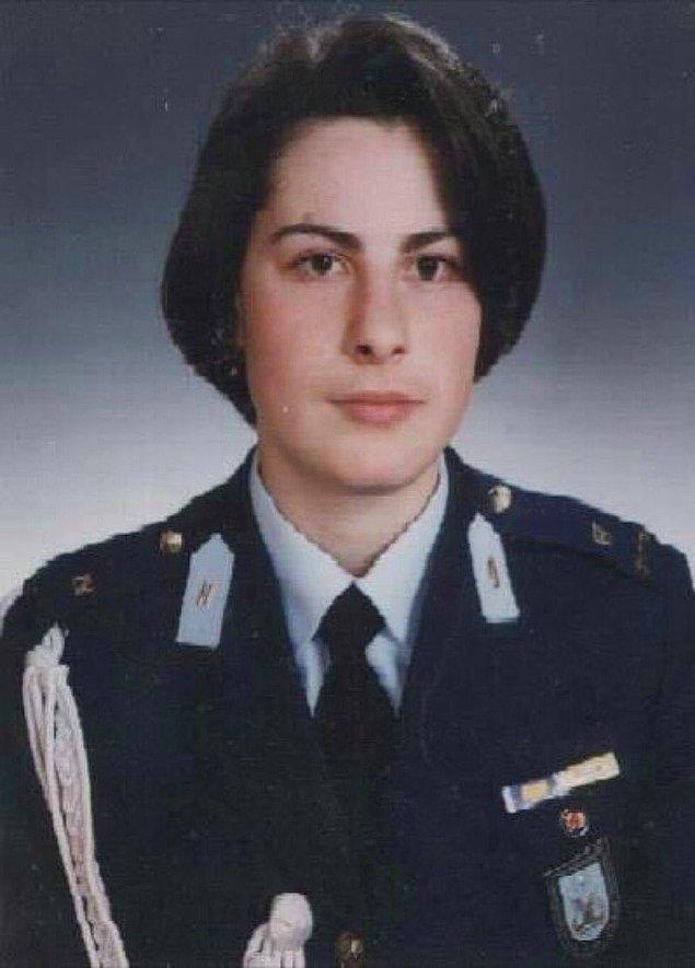 2001: Konya 3. Ana Jet Üs Komutanlığı'na ait Hava Pilot Teğmen Ayfer Gök komutasındaki F-5A uçağı, eğitim uçuşunda Karaman'ın Ermenek ilçesi yakınlarında düştü. Pilot Teğmen Gök, ilk kadın şehit pilot oldu.