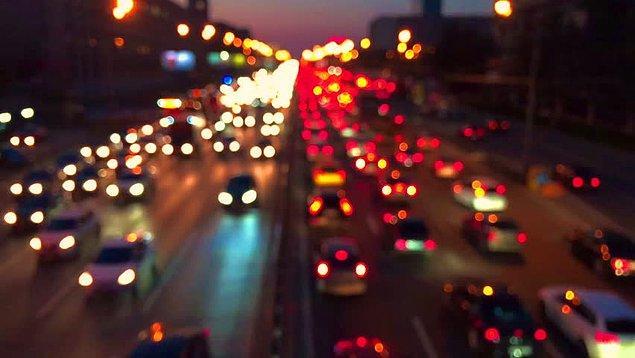 Peki zam artışından sonra şehirlerdeki yakıt fiyatları ne kadar olacak?