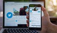 Twitter 'Eksikliği' Gideriyor: CEO Dorsey, Tweet Düzenleme Özelliğini Duyurdu