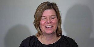 Oğlunun Düğünü İçin Büyük Bir Değişim Geçiren 50 Yaşındaki Kadın!