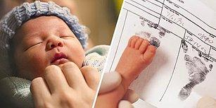 New Jersey'de Çıkan Yasaya Göre Yeni Doğan Bebeklerin Nüfus Cüzdanlarına Üçüncü Cinsiyet Yazılabilecek!