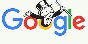 """""""Google, Arama Sonuçlarında Haksız Rekabet Yapıyor mu?"""" Sorusunu Cevaplayabilecek 10 Örnek Arama ve Çözüm Önerileri"""