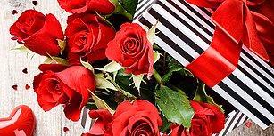 Sevgililer Günüyle İlgili Bazı Güzel Şeyler Hiç Değişmez; Aşkınızı En İçten Yansıtan 10 Çiçek
