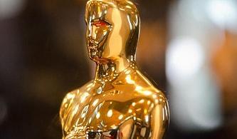 Bu Muhteşem Filmlerden Hangisinin Oscar En İyi Film Ödülünü Aldığını Bilebilecek misin?