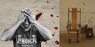 Dünyanın En Vahşi Hapishanesi Olan Angola ve Onun Kanlı Geçmişiyle İlgili Sizi Şoke Edecek 10 Bilgi!