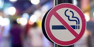 Bir Asır Yaşarsanız İçmek Serbest: Hawaii, Sigara Kullanım Yaşını 100'e Çıkarmaya Hazırlanıyor