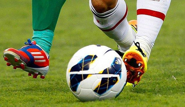 Cumhurbaşkanı Recep Tayyip Erdoğan'ın talimatı ile kurulan Cumhurbaşkanlığı Spor, Ankara 2. Amatör Küme'de mücadele edecek.