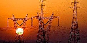 15 Şubat'ta Başlıyor: Düzenli Sosyal Yardım Alan 2.5 Milyon Haneye 80 TL'lik Elektrik Desteği