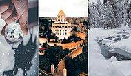 Kim Demiş Yapacak Bir Şey Yok Diye? Herkesin Bilmesi Gereken Ankara'daki Gezilecek Yerler