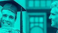 Dünyanın En İyi Üniversitelerinde Lisans & Yüksek Lisans Şansı Tam Burada, 28 Şubat - 3 Mart'ta!