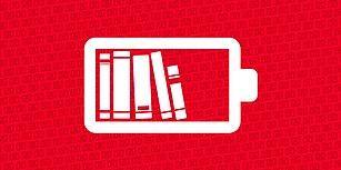 Kitaplar İstanbul'un Kalbinde! Uluslararası Avrasya Kitap Festivali 23 Şubat - 3 Mart'ta Yenikapı'da