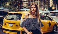 New York Moda Haftası Özel: Sokak Modası Tutkunlarına İlham Verecek En Yeni 9 Makyaj Trendi