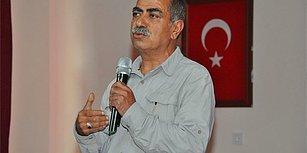 AKP'li İlçe Başkanı: 'Vatan Hainlerinin Yanında Yer Almaktansa, Bizim Hırsızın Yanında Yer Alırız'