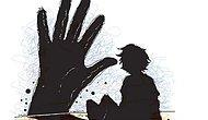 Çocuk İstismarcısı Ceza İndirimleriyle Tahliye Oldu: 'Çok Korkuyorum, Anneme Söyleyemiyorum'