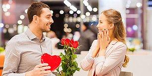 Sevgililer Günü'ne Özel Çiçeklerle Sevdiğiniz Kişinin Gönlünü Bir Kez Daha Çalacaksınız!