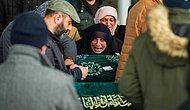 21 Kişinin Ölümüne 'İmtihan' Dedi: Diyanet İşleri Başkanı Erbaş'ın Sözleri Tepkilerin Odağında