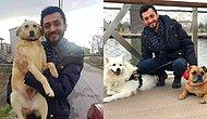 Atama Bekleyen Öğretmen, Arkasında 'Köpeklerime İyi Bakın' Notu Bırakarak Hayatına Son Verdi