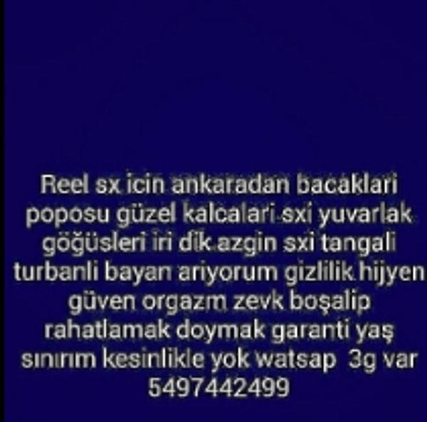 türbanlısxibyndlsi5497442499