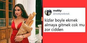 Verdiği Stil Önerileriyle Kahkaha Dozunu En Üst Düzeye Çıkartmış 15 Goygoycu