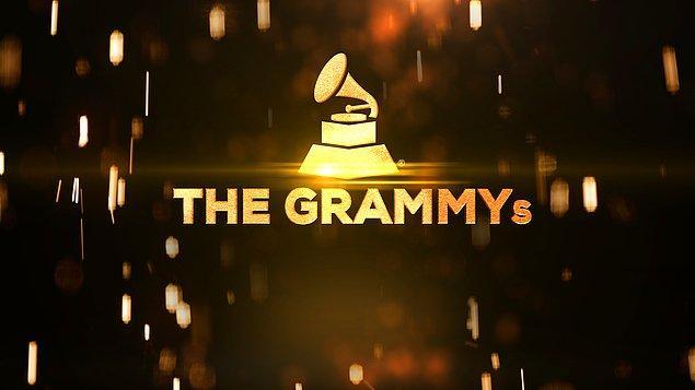 Bu yıl kadın müzisyenler erkeklere oranla daha çok sayıda adaylık kazandı.