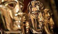 Oscar'a Bir Adım Kala, 72. İngiliz Film ve Televizyon Sanatları Akademisi (BAFTA) Ödülleri Sahiplerini Buldu!