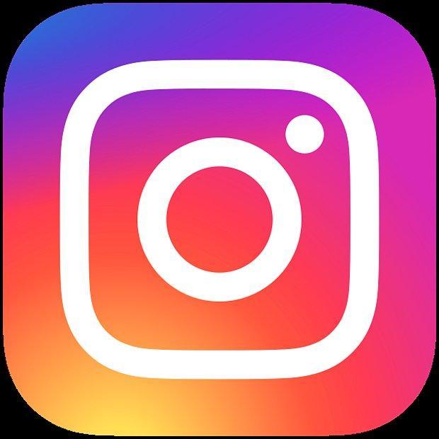 Instagram, çünkü binlerce kalp var ve aradığımı bir gün bulacağım.