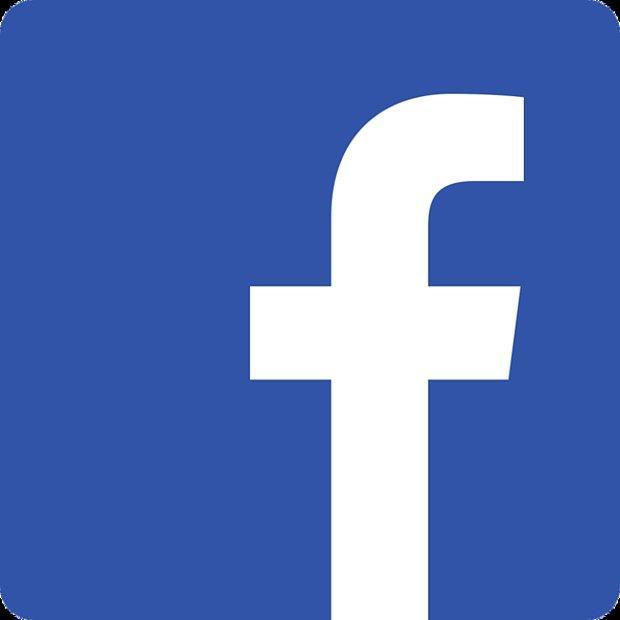 Facebook, çünkü gelecekte gerçek bir aile insanı olacağım.