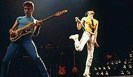 Efsane Rock Grubu Queen'in Sessiz Yapısı ve Harika Besteleriyle Gönülleri Fetheden Basçısı: John Deacon!