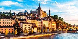 Kuzey Ülkeleri İlk Sırada: Çocuk Yetiştirmek İçin En İdeal Ülkeler Açıklandı!