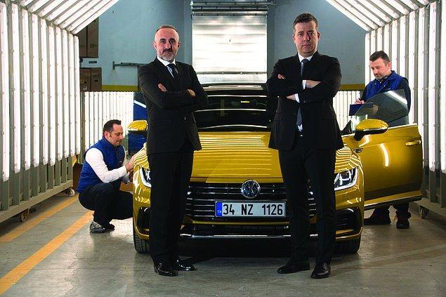 Geçtiğimiz yıl Türkiye'de bir ilk olan SEAT Filo Servisini hizmete açan Avek tecrübeli çalışanları ile hem kurumsal hem bireysel alanda üstün hizmet vermeye devam ediyor.