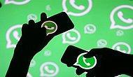 İstenmeyen Gruplara Son! WhatsApp Grup Sohbetleri İçin 'Davetiye' Özelliği Getiriyor